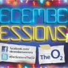Thumbnail image for O2 December Sessions